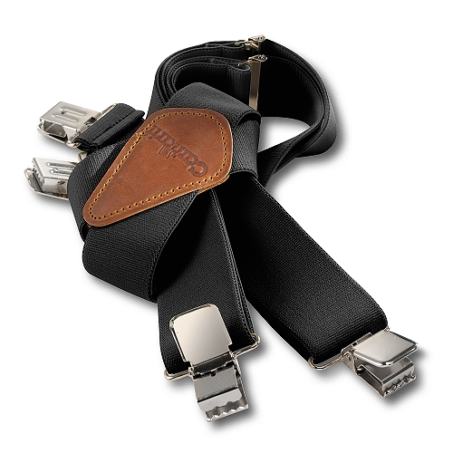 Carhartt Utility Suspender A10900